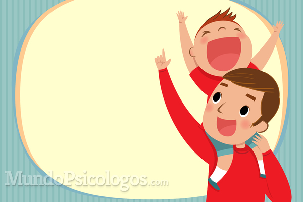 La importancia de educar en emociones