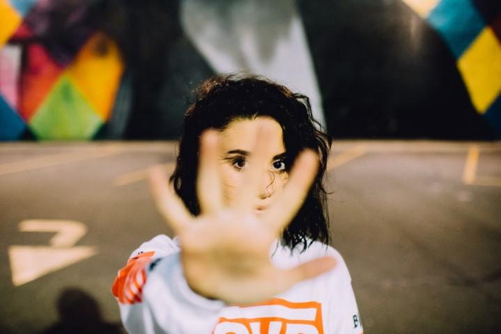 Los 5 «NO» que te impulsarán hacia tus metas