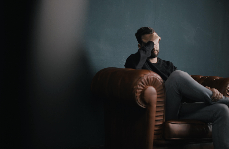 Síndrome postvacacional, ¿mito o realidad?