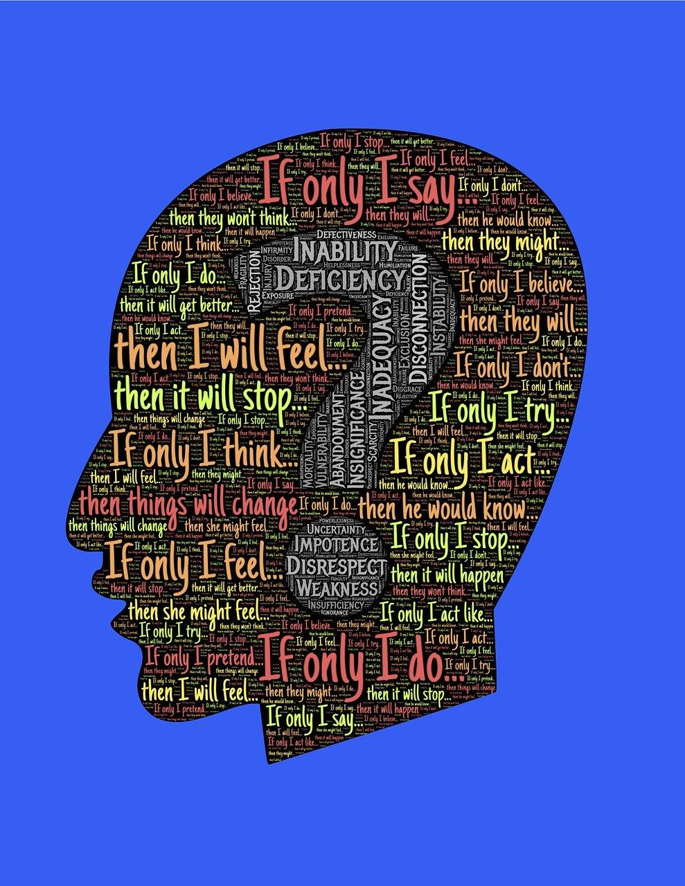 La importancia de cuidar nuestra salud mental